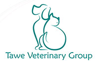 Tawe Veterinary Group